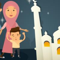 ramadan survey
