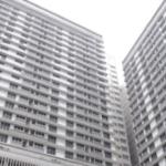 mid-cost public apartment