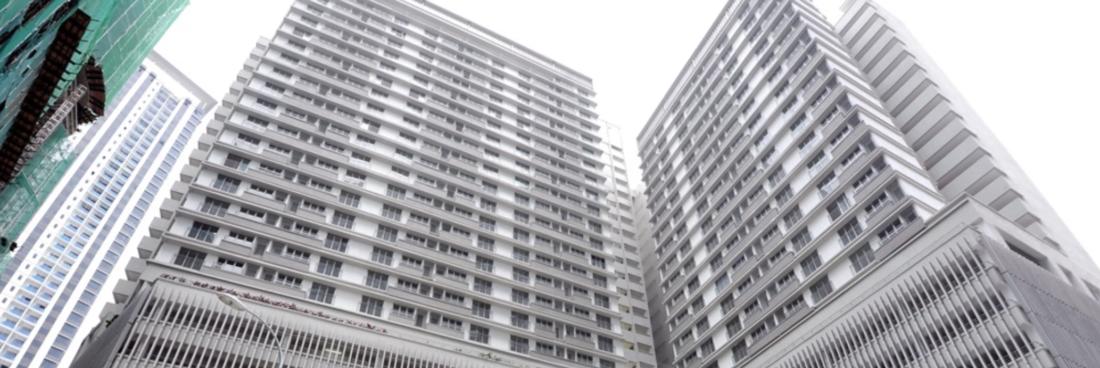 Bandaraya Apartments: A Solution To Homeownership?