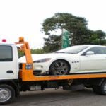 The Bank Has Repossessed Your Car! What Should You Do Now?