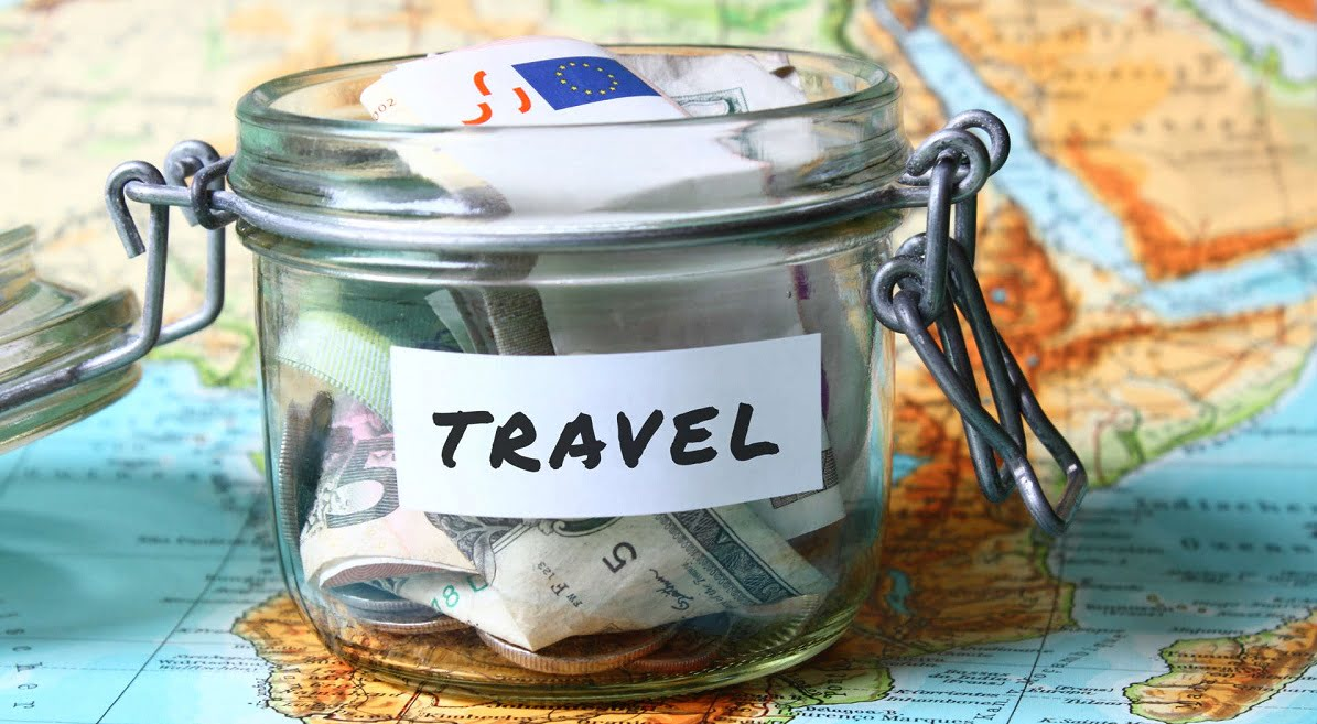 Tip: How To Use Your Credit Card To Save Money While Traveling