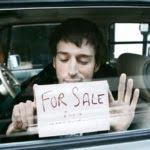 selling car in malaysia