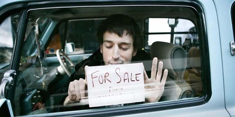"""This Is How I Sold My Car In A Week At A Great Price!"""