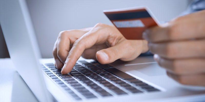 Watch Out For Online Shopping, Millennials!