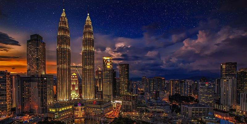 Malaysian Economy To Do Well For The Rest Of 2017