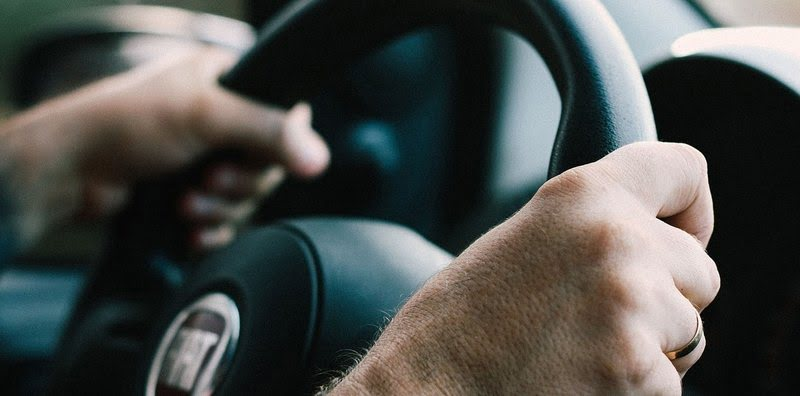 You Could Be Paying Higher Car Insurance Premium Due To These Reasons