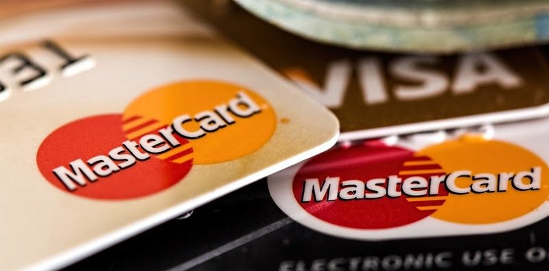 Credit Card Debt Is On The Rise!