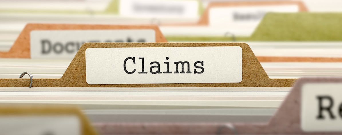 5 Reasons That Can Result In Denied Takaful Claims