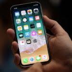 Where Can I Get The Cheapest iPhone X Plan?