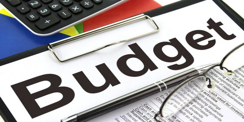 Cost Of Living A Popular Topic For Budget 2018
