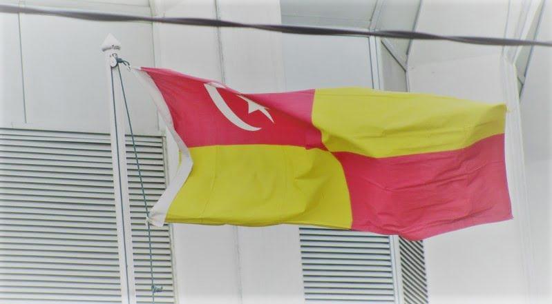 Selangor Leading In Malaysia's Economy