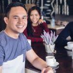 malaysian millennials