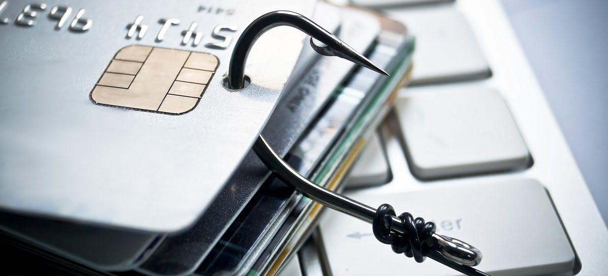 BNM: Beware Of Fake Moneylenders