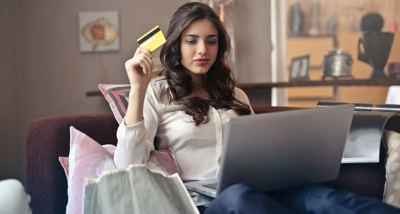 Best Credit Card Deals And Promos This Season