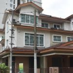 Cabinet and BNM to give greenlight for proposal to cut housing loan interest