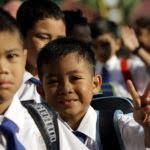 student aid malaysia