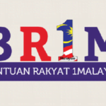 IRB Urges Malaysians To Avoid Fake Messages
