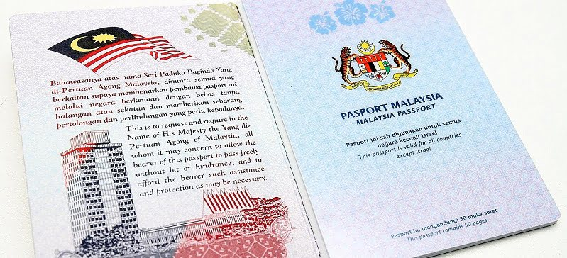 New Immigration Process For Malaysians Travelling To EU Countries