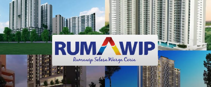 RUMAWIP to be completed by year-end