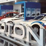 Proton supplier to reduce prices by 30%