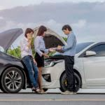 The Cost Of A Car Accident Is More Than Just The Repair Cost