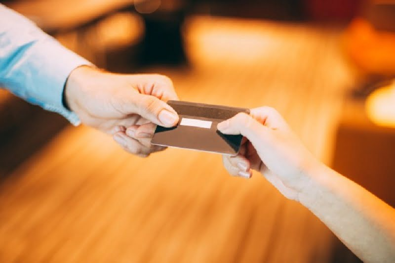 Retailers Prohibited From Imposing Surcharges On Card Payments