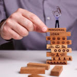 Which Personal Loan Best Fits Your Needs And Finances?