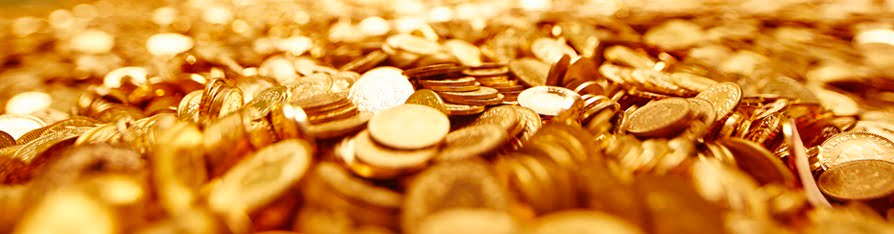 Why Gold May Be The Safest Bet To Protect Your Investment Portfolio