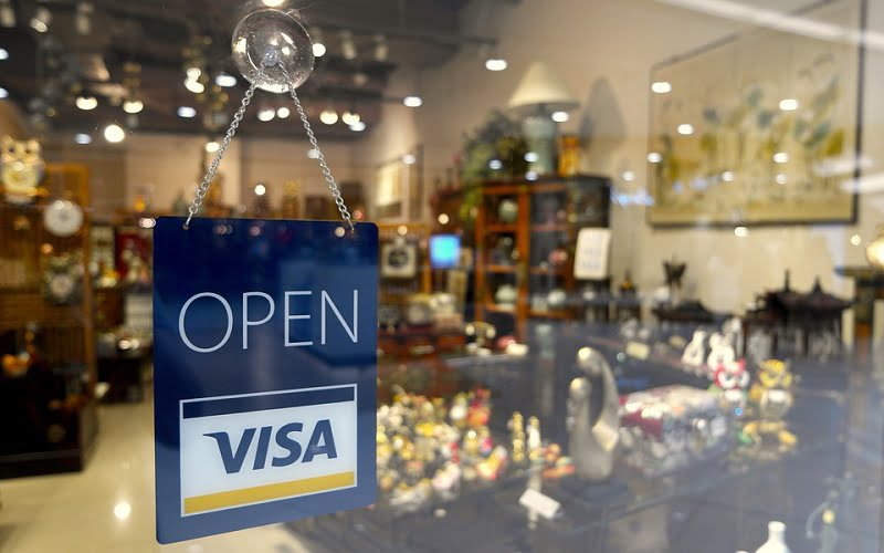 No Ban On Credit Card Interest Charges