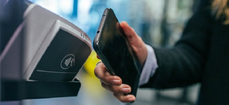 Bank Negara Malaysia To Introduce Minimum Standards On Mobile Payments