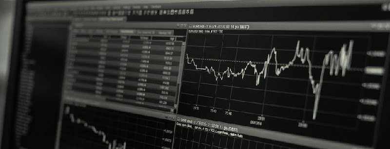 Strong Influx Of Foreign Funds Into Malaysia Stock Market