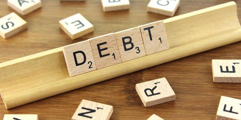 debt malaysia