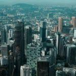 malaysia city kuala lumpur