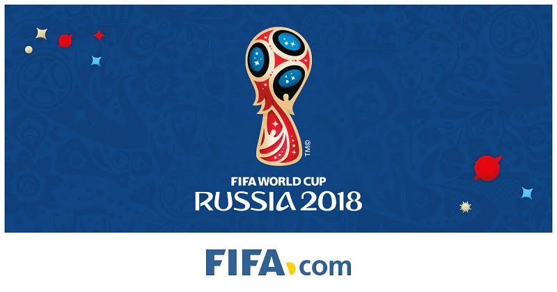 2018 FIFA World Cup Russia Schedule And Where To Watch It [Updated]