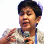 Restructuring In Bank Negara