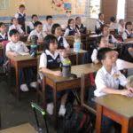 malaysiaschoolkids