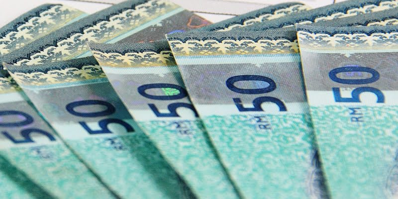 Cash Aid To Be Given Out Starting August 15