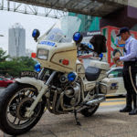 Transport Minister: Police To Stop Offering Discounts For Traffic Summonses