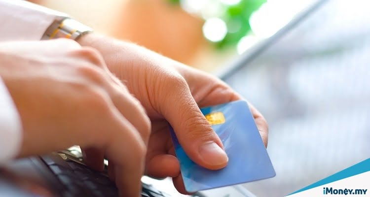 What Is An E-Wallet And How Is It Different From A Credit Card?