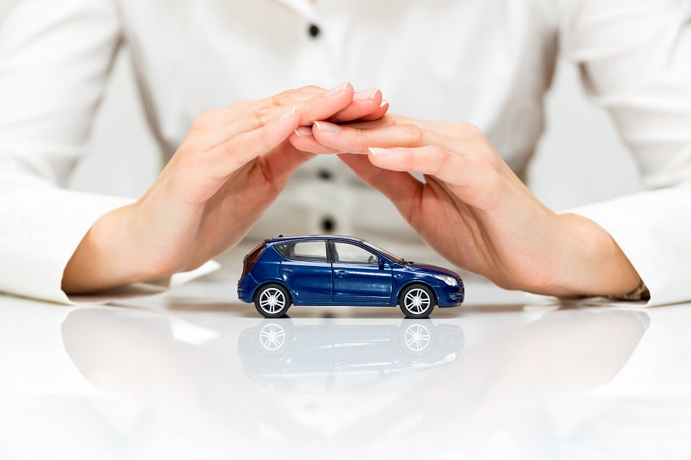 5 Things You Need To Know About Motor Insurance