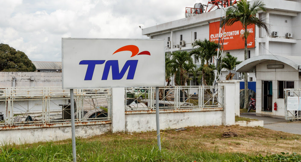 TM To Implement 100% Paperless Billing By September