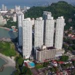 housing price penang