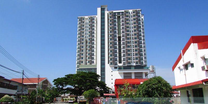 Bank Negara Malaysia: Oversupply Of Property Units Still Happening