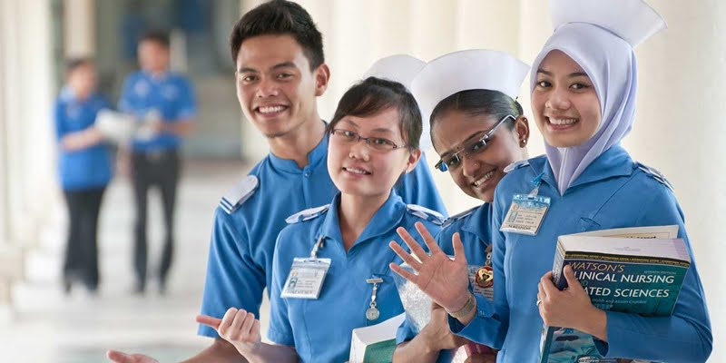 2019 Budget Wishlist: Malaysia's Healthcare Problems and Concerns