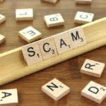 Cara Untuk Mengenalpasti 'Scam' Pinjaman Peribadi