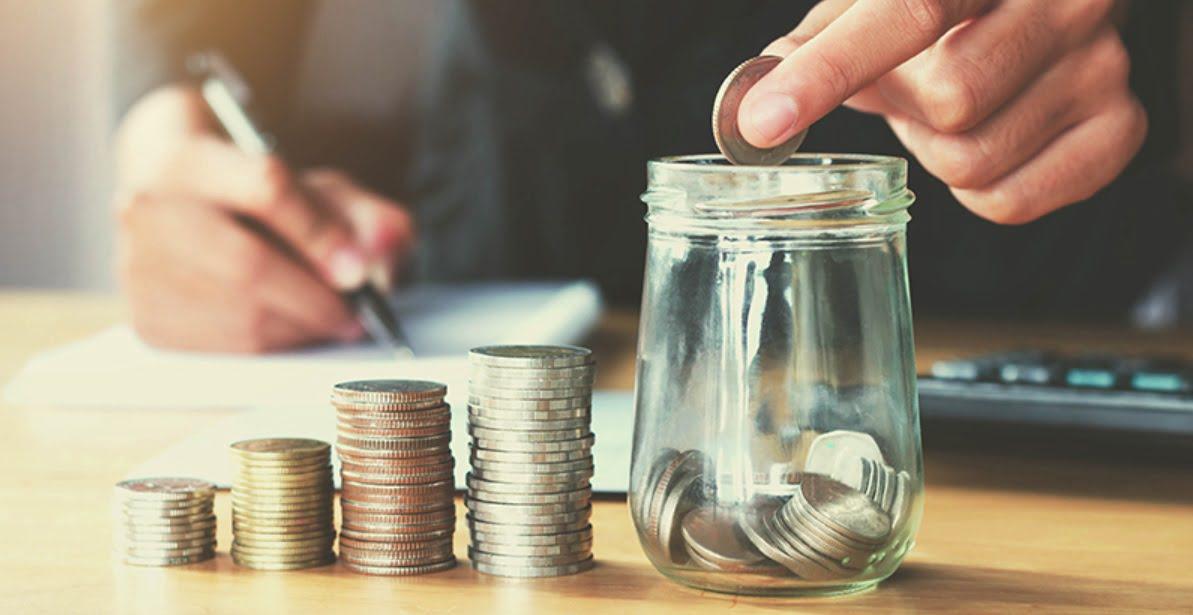 Savings Deposits Really Are