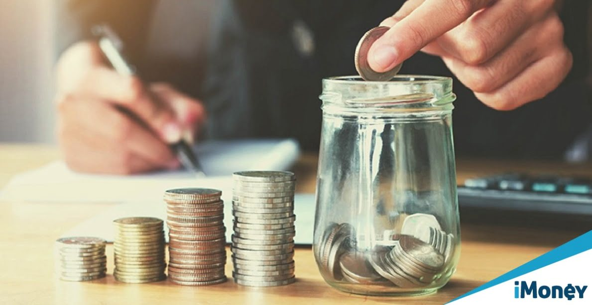 The Most Common Mistake Malaysians Make When Saving Money