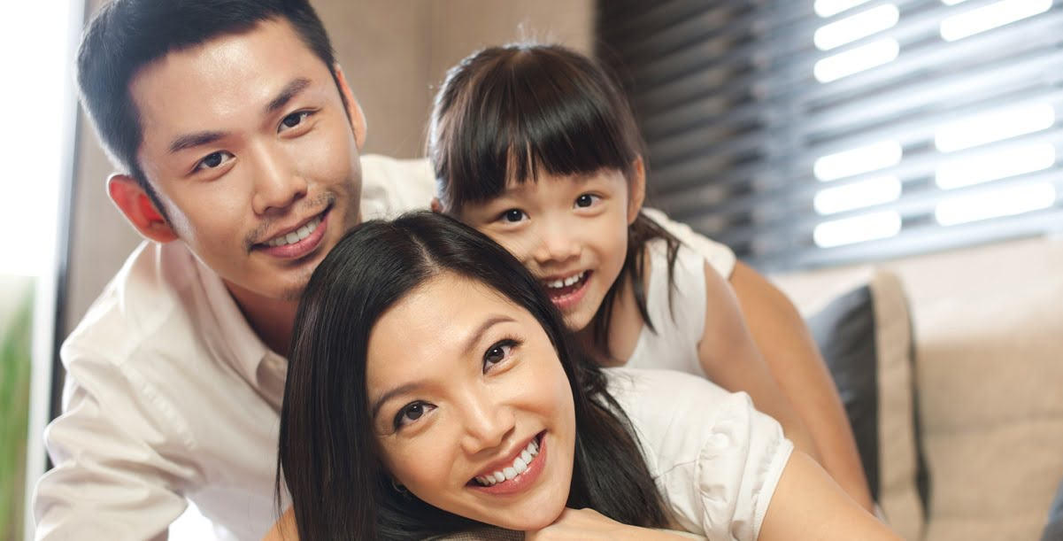 PTPTN Will Help Finance Your Child's Education Long Before You Need A Loan