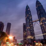 Malaysia emerging market