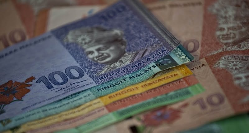 EPF Wants Both Employers' And Employees' Contribution To Align With Minimum Wage